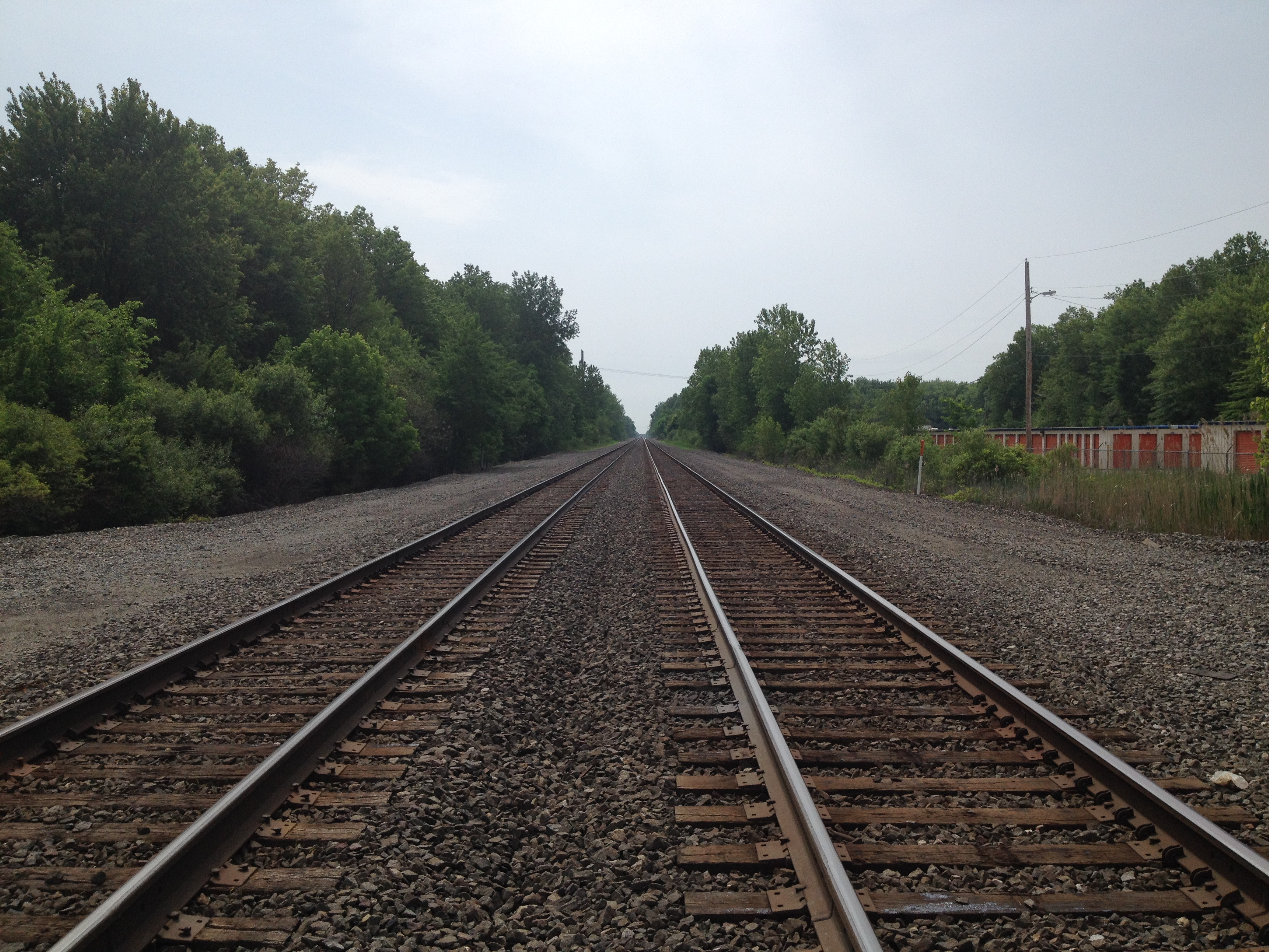 j l railroad  all authors alfred e fazio and j l corbin  the federal railroad  administration has mandated track safety standards these could be.