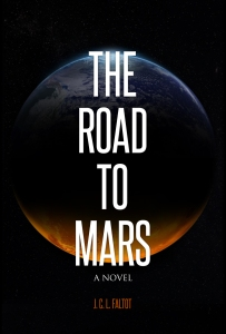 road-to-mars-cover-6x9-bleed