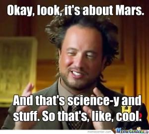 Mars_Guy