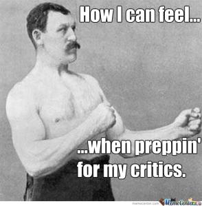 Critics_Prep